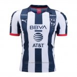 Camiseta Monterrey Authentic Primera 2019-2020