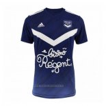 Camiseta Bordeaux Primera 2020-2021
